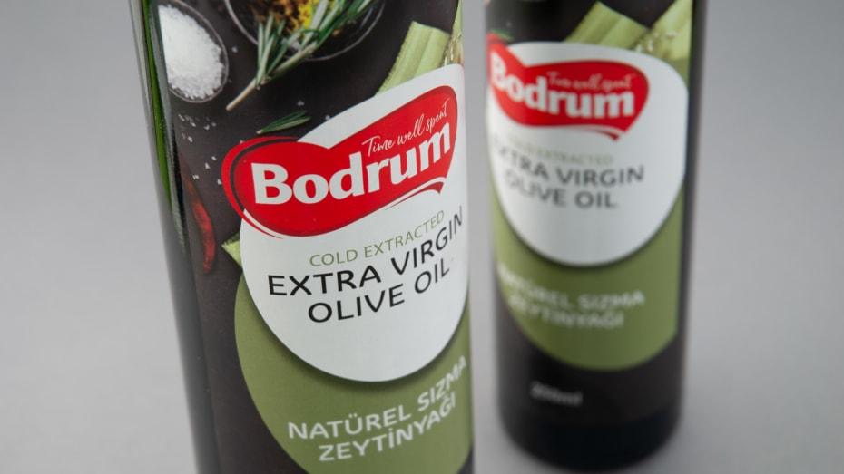 bodrum-olive-oil-packaging-design