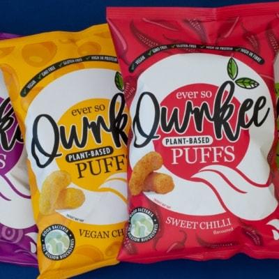 qwrkee-puffs3-packaging-design