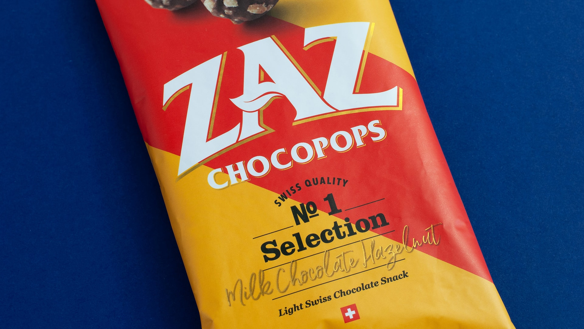 Zaz-branding-and-packaging-design-hero