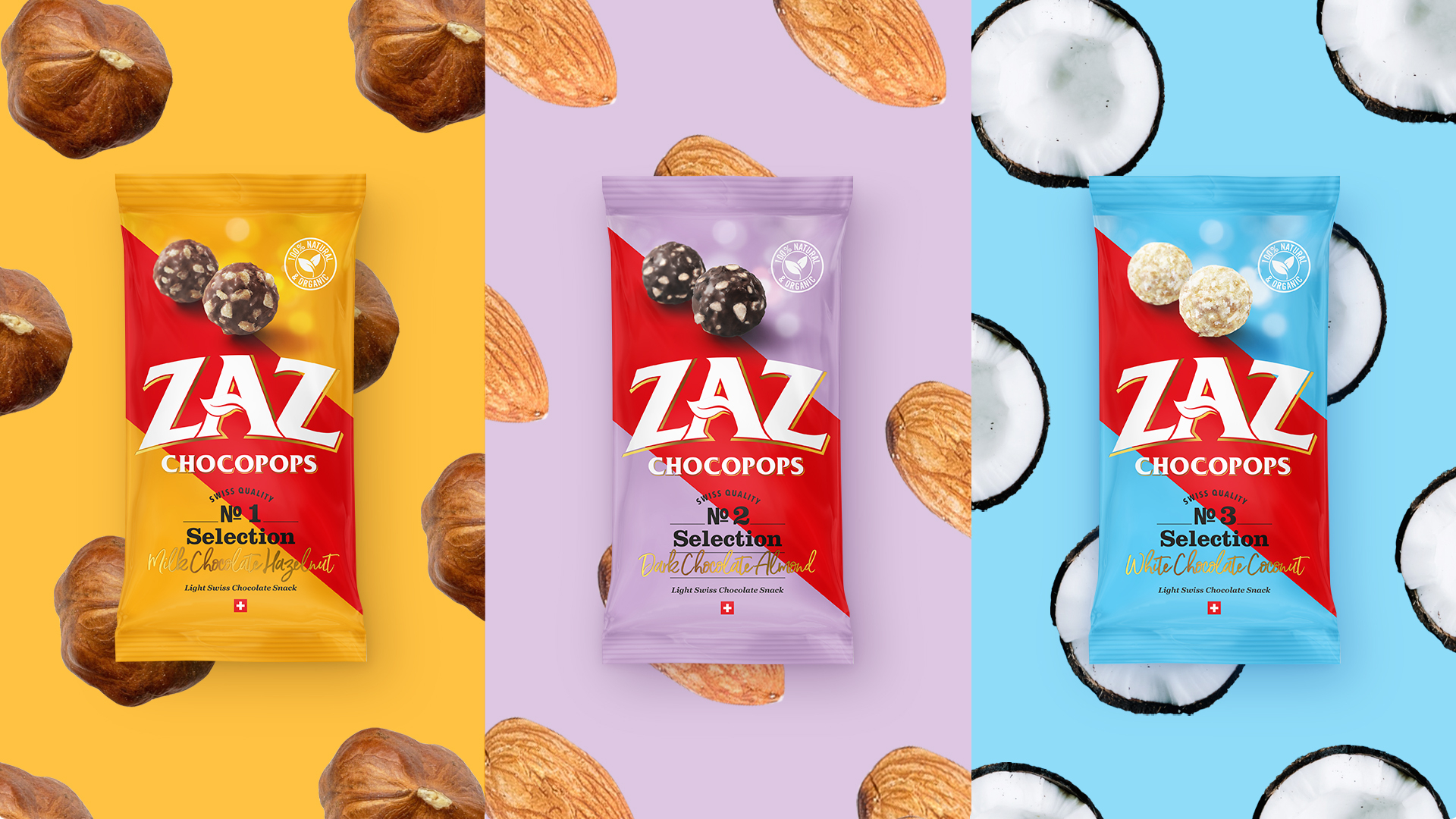 zaz-branding-and-packaging-range-pack-flavours